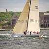 Atlantic Cup Newport 5-27-1013  George Bekris-253