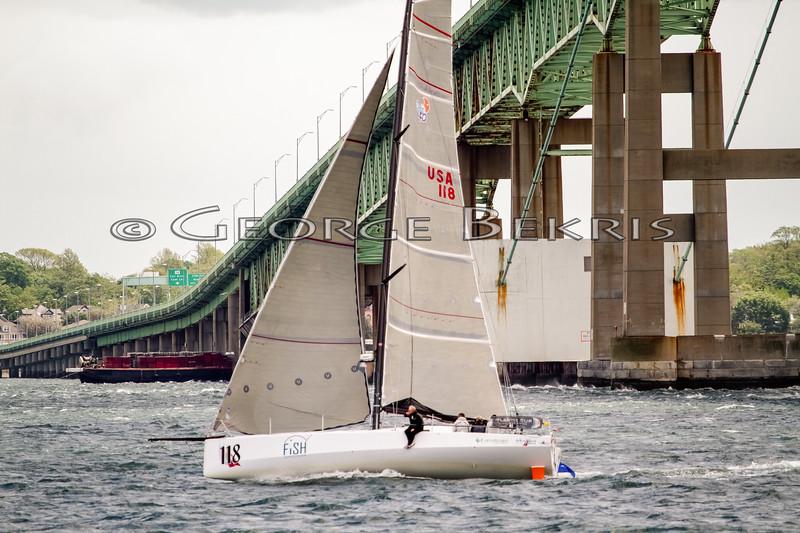 Atlantic Cup Newport 5-27-1013  George Bekris-232