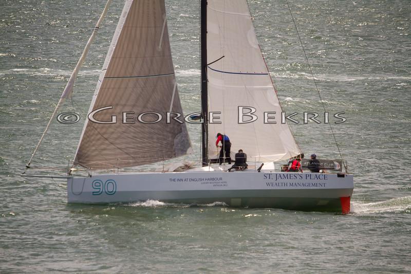 Atlantic Cup Newport 5-27-1013  George Bekris-70