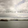 Atlantic Cup Newport 5-27-1013  George Bekris-184