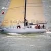Atlantic Cup Newport 5-27-1013  George Bekris-146