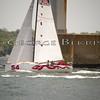 Atlantic Cup Newport 5-27-1013  George Bekris-250