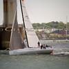 Atlantic Cup Newport 5-27-1013  George Bekris-235