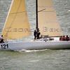 Atlantic Cup Newport 5-27-1013  George Bekris-25