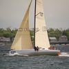 Atlantic Cup Newport 5-27-1013  George Bekris-246