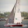 Atlantic Cup Newport 5-27-1013  George Bekris-211