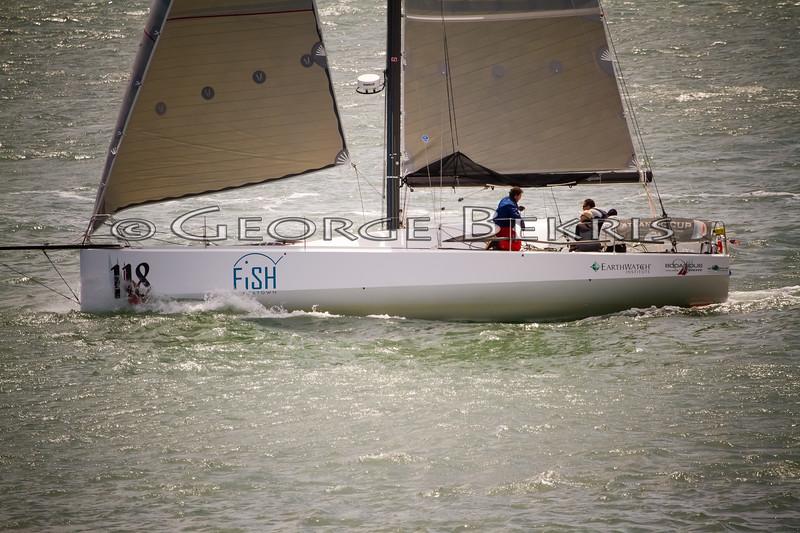 Atlantic Cup Newport 5-27-1013  George Bekris-28