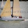 Atlantic Cup Newport 5-27-1013  George Bekris-66