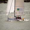 Atlantic Cup Newport 5-27-1013  George Bekris-16