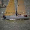 Atlantic Cup Newport 5-27-1013  George Bekris-59