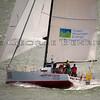 Atlantic Cup Newport 5-27-1013  George Bekris-10