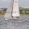 Atlantic Cup Newport 5-27-1013  George Bekris-257
