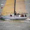 Atlantic Cup Newport 5-27-1013  George Bekris-62
