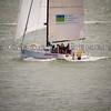 Atlantic Cup Newport 5-27-1013  George Bekris-23