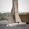 Atlantic Cup Newport 5-27-1013  George Bekris-223