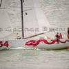 Atlantic Cup Newport 5-27-1013  George Bekris-156