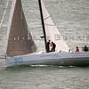 Atlantic Cup Newport 5-27-1013  George Bekris-51
