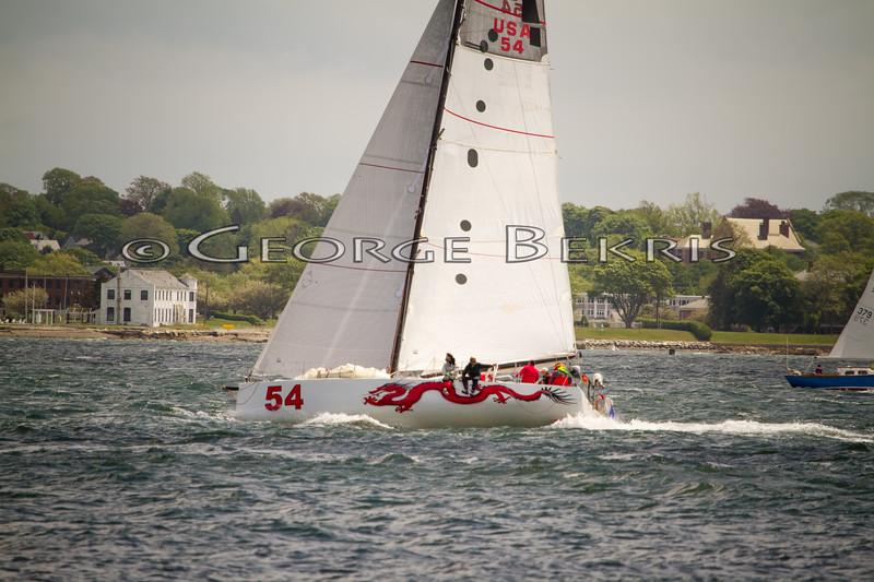 Atlantic Cup Newport 5-27-1013  George Bekris-258