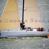 Atlantic Cup Newport 5-27-1013  George Bekris-124