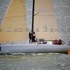 Atlantic Cup Newport 5-27-1013  George Bekris-78