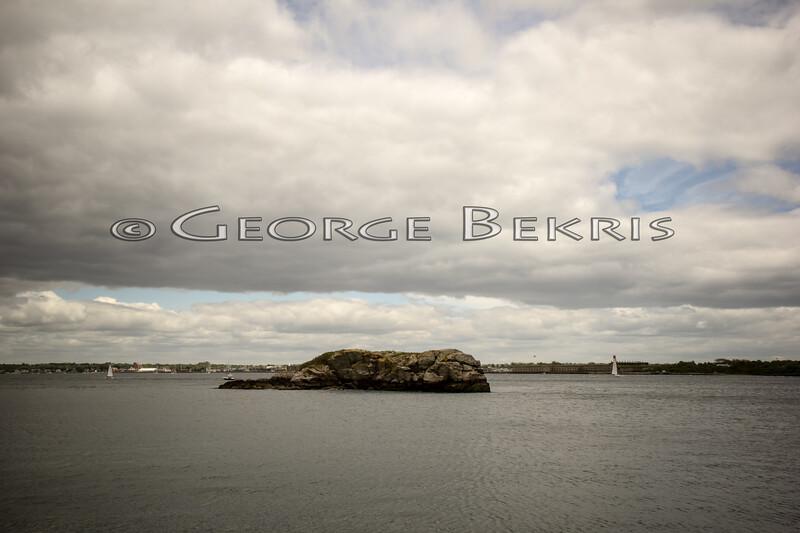Atlantic Cup Newport 5-27-1013  George Bekris-170