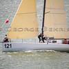 Atlantic Cup Newport 5-27-1013  George Bekris-35