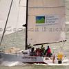 Atlantic Cup Newport 5-27-1013  George Bekris-7