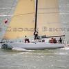 Atlantic Cup Newport 5-27-1013  George Bekris-63