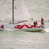 Atlantic Cup Newport 5-27-1013  George Bekris-158