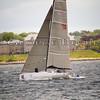Atlantic Cup Newport 5-27-1013  George Bekris-233