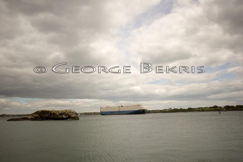 Atlantic Cup Newport 5-27-1013  George Bekris-187