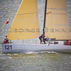 Atlantic Cup Newport 5-27-1013  George Bekris-72