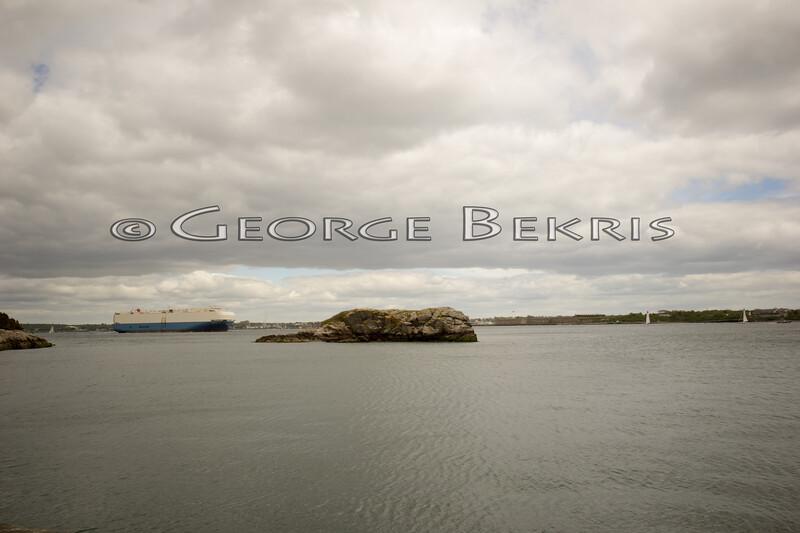 Atlantic Cup Newport 5-27-1013  George Bekris-176
