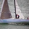Atlantic Cup Newport 5-27-1013  George Bekris-132