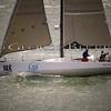 Atlantic Cup Newport 5-27-1013  George Bekris-26