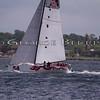 Atlantic Cup Newport 5-27-1013  George Bekris-262