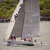 Atlantic Cup Newport 5-27-1013  George Bekris-39