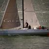 Atlantic Cup Newport 5-27-1013  George Bekris-152