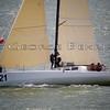 Atlantic Cup Newport 5-27-1013  George Bekris-80
