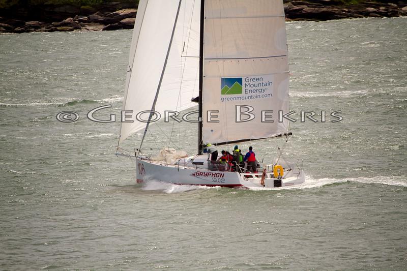 Atlantic Cup Newport 5-27-1013  George Bekris-8
