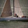 Atlantic Cup Newport 5-27-1013  George Bekris-153
