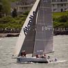 Atlantic Cup Newport 5-27-1013  George Bekris-21