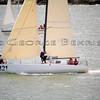 Atlantic Cup Newport 5-27-1013  George Bekris-116