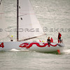 Atlantic Cup Newport 5-27-1013  George Bekris-162