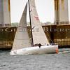 Atlantic Cup Newport 5-27-1013  George Bekris-220