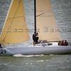 Atlantic Cup Newport 5-27-1013  George Bekris-54