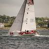 Atlantic Cup Newport 5-27-1013  George Bekris-259