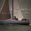 Atlantic Cup Newport 5-27-1013  George Bekris-154