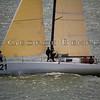 Atlantic Cup Newport 5-27-1013  George Bekris-36