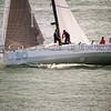 Atlantic Cup Newport 5-27-1013  George Bekris-45